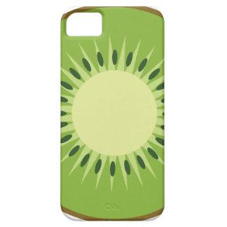 kiwi fruit iPhone 5 cover