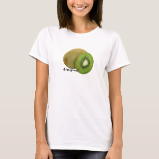 Kiwi fruit T-Shirt