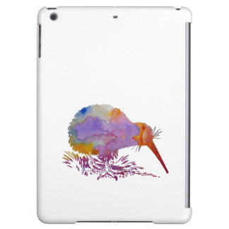 Kiwi iPad Air Case
