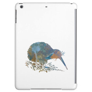 Kiwi iPad Air Covers
