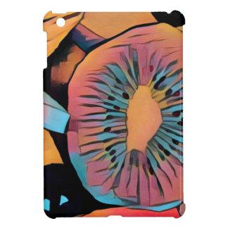 Kiwi iPad Mini Case