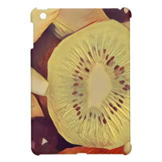 Kiwi iPad Mini Cases