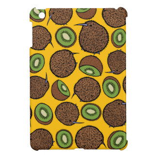 Kiwi iPad Mini Cover