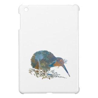 Kiwi iPad Mini Cover