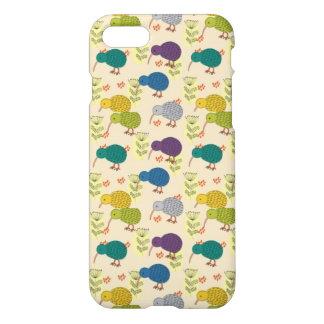 Kiwi iPhone 7 Case