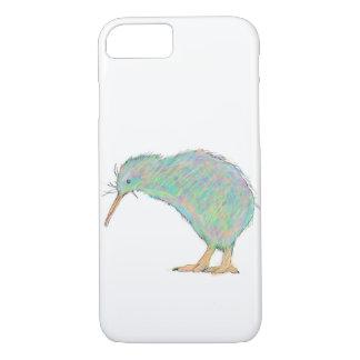 Kiwi iPhone 8/7 Case
