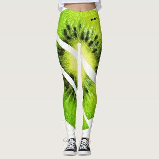 Kiwi Leggings