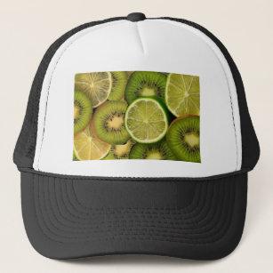 167e34706322a0 Lemon Fruit Baseball & Trucker Hats | Zazzle.ca