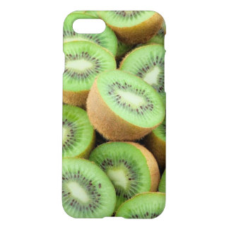 Kiwi Lover Case