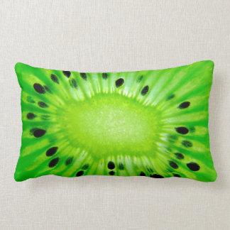 Kiwi Lumbar Pillow
