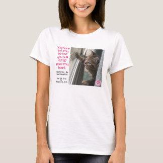Kiwi Memorial Tshirt