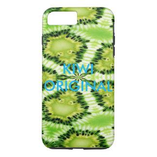 KIWI ORIGINAL iPhone 7 PLUS CASE