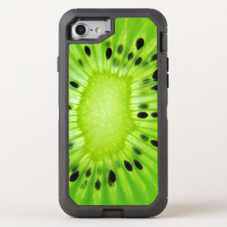 Kiwi OtterBox Defender iPhone 8/7 Case