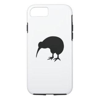 Kiwi Pictogram iPhone 7 Case