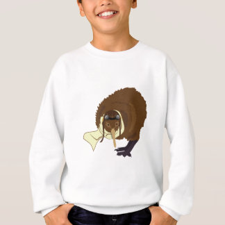 Kiwi Pilot Sweatshirt