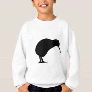 Kiwi Silhouette Sweatshirt