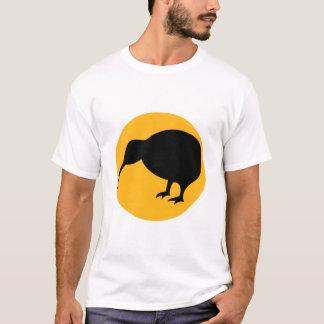 KIWI silhouette T-Shirt