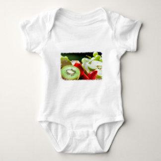 kiwi strawberry white.jpg baby bodysuit