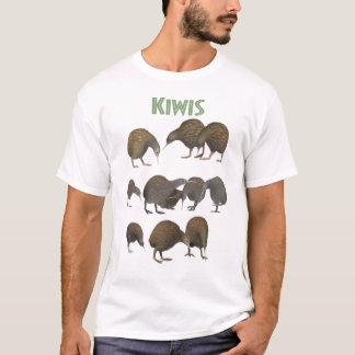 Kiwis Shirt