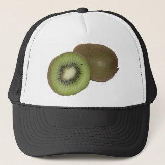 Kiwis Trucker Hat