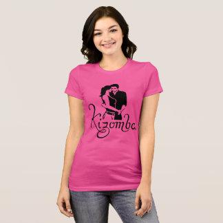Kizomba T-Shirt