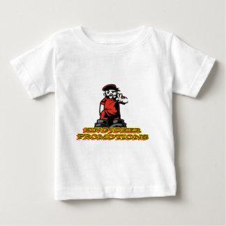 KJP Logo Baby T-Shirt
