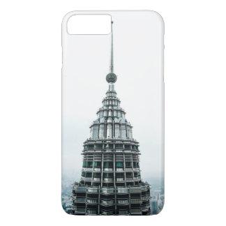 KL iPhone 8 PLUS/7 PLUS CASE
