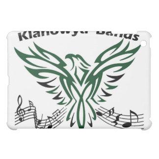 Klahowya Bands iPad Shell iPad Mini Covers