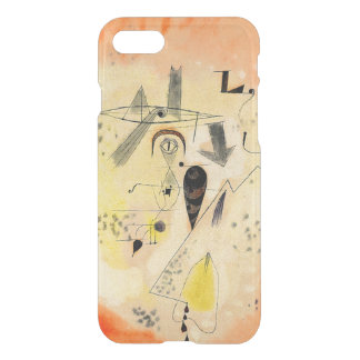 Klee - Angler Memory of L. iPhone 8/7 Case