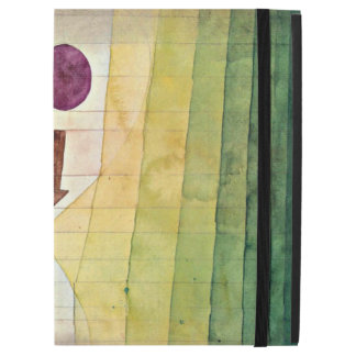 Klee - Before the Blitz