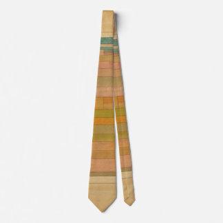 Klee - Measured Fields Tie