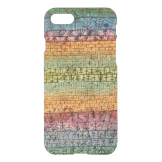 Klee - Tree Nursery iPhone 8/7 Case
