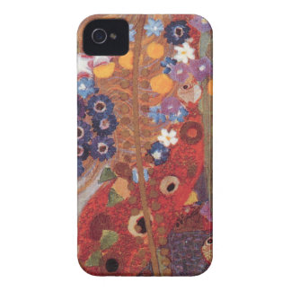 Klimt Design Art Nouveau Case