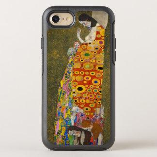 Klimt Hope II OtterBox Symmetry iPhone 7 Case