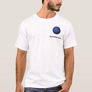 KLN Publishing, LLC T-Shirt