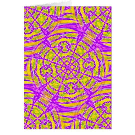 KLOG13 CARD