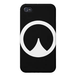 Klutch 22 iphone 4 cases