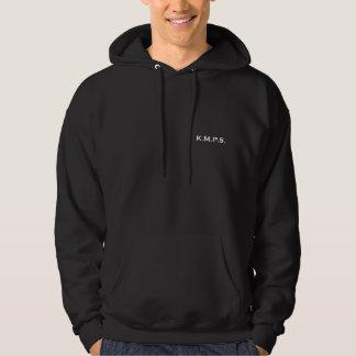 kmps hoodie