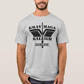 KMR Level 1 IDF Shirt