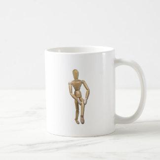 KneePain121211 Mugs