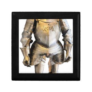 Knight #2 gift box
