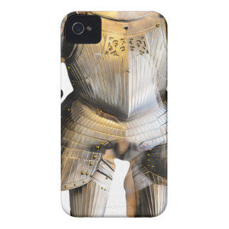Knight #2 iPhone 4 case