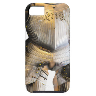 Knight #2 iPhone 5 covers