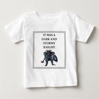 KNIGHT BABY T-Shirt