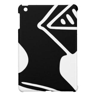 Knight Helmet Cover For The iPad Mini