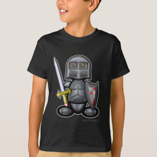 Knight (plain) T-Shirt