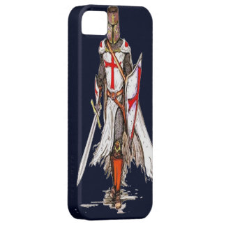 knight templar iphone 5 case cover