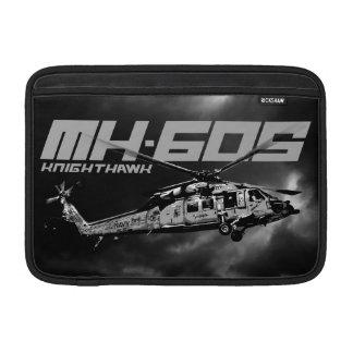 "Knighthawk 11"" Macbook Air Sleeve"