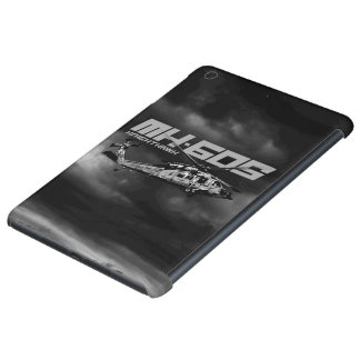 Knighthawk iPad Mini  Case iPad Mini Cases