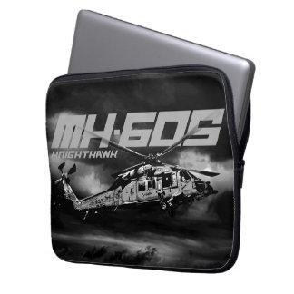Knighthawk Neoprene Laptop Sleeve 13 inch